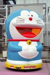 Big Doraemon