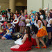 Otakon 2007 Sailor Moon.jpg