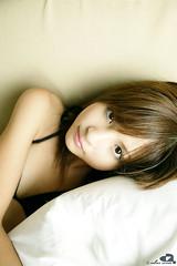 長崎莉奈 画像63