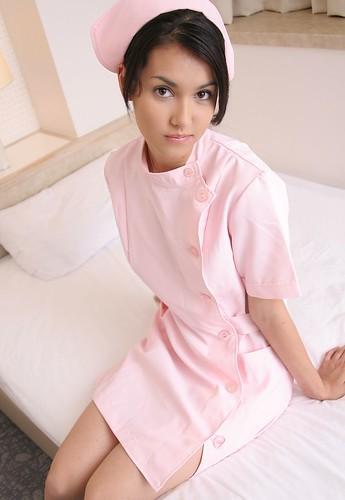 小澤マリアの画像45393