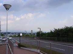月夜野道路情報ターミナル