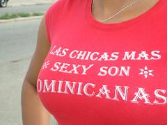 Foto de http://flickr.com/photos/nzapata/1257272805/