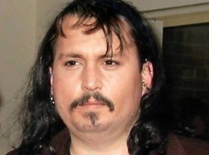 johnny depp fat. johnny depp after din dumpt by vanessa paradis