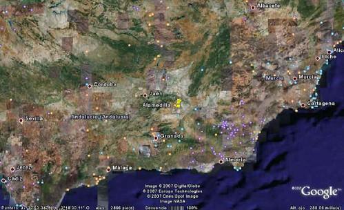 mapa3_0001
