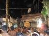 IMG_1059 (Balaji Venkataraman) Tags: 2007 uriyadi varagur