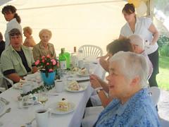 DSC05086 (mvplante) Tags: anniversary 50th jeanclaude marierose