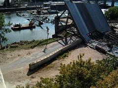 07 - 35W Bridge