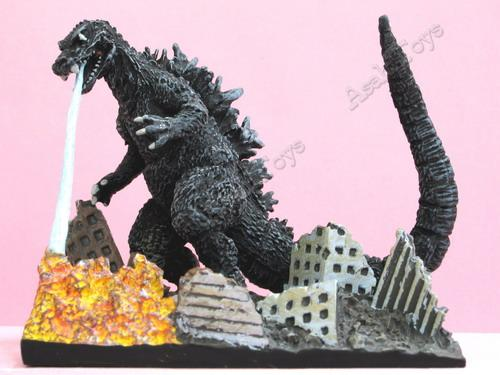 monster_godzpolystone1
