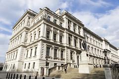 AFS-100362 (Alex Segre) Tags: uk travel england building london english architecture buildings europe european britain british whitehall foreignoffice civilservice alexsegre