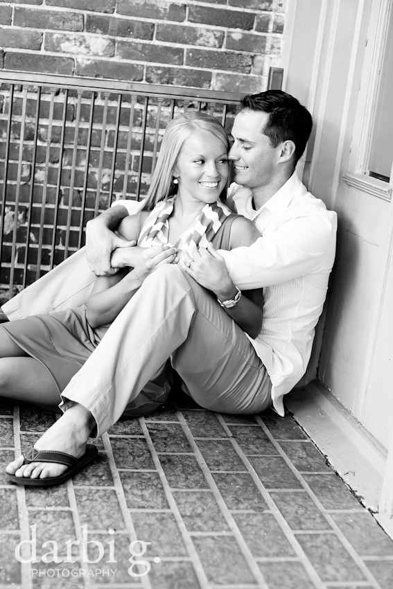 DarbiGPhotography-KansasCity-wedding-engagement-photographer-S&A-102.jpg