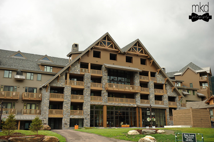 stowe mountain lodge archives mkd photography blogmkd photography blog