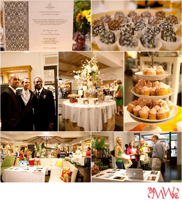 PotteryBarnBridalShowerEvent_2