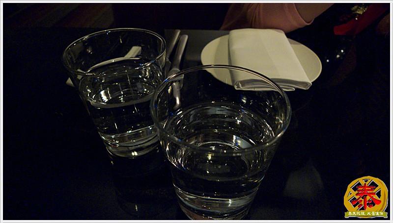 君悅cheers (2)