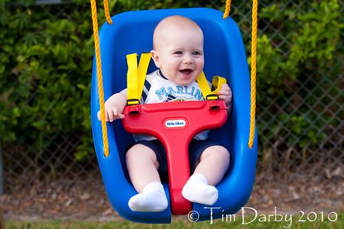 2010-10-10 - Riley Swing-53.jpg