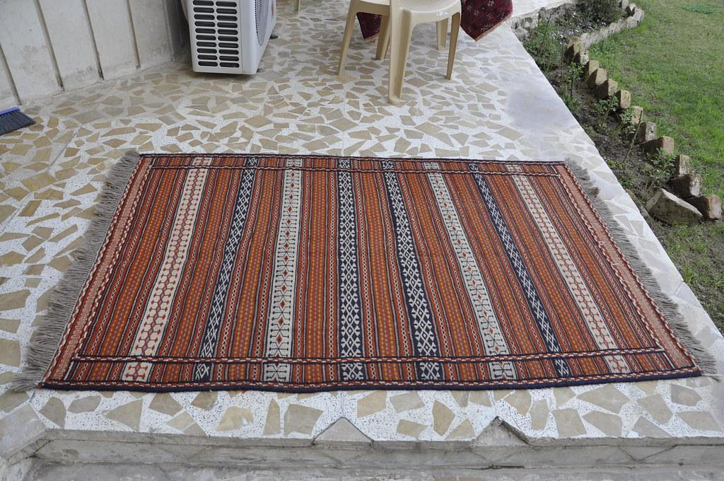 My Carpets