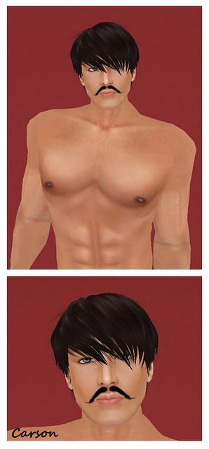 #BS# MoMo Skin (2)