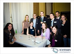 Network Canada Alumni Night 2010 018