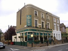 Picture of Priory Arms, SW8 2PB