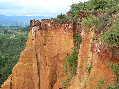 falaises Roussillon 2.jpg