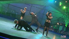 Top 4 Jazz (tigeress288) Tags: soyouthinkyoucandance sytycd