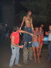 026 hdjimmi tags michigan harley rodeo biker easyrider fowlerville