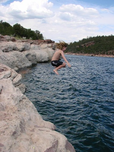 Lake Flaming Gorge (85)