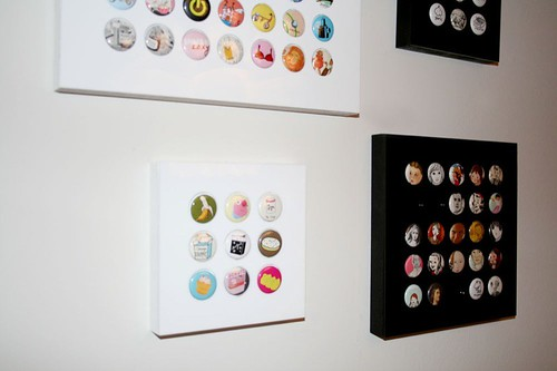 Button Collective