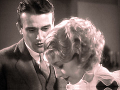John Wayne, Barbara Stanwyck TV Shot (Walker Dukes) Tags: film beauty television tv screenshot glamour nikon hollywood actress movies filmstill filmstills actor diva tcm babyface moviestills johnwayne moviestill tvshot turnerclassicmovies moviestars tvshots oldmovies barbarastanwyck picturesofthetelevision televisionshot flickrglam coolpixl12