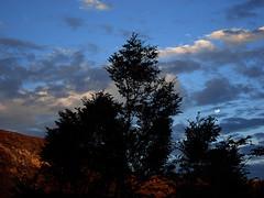 BluE MooN oVer goLDeN MouNtaiN (HeLMut G.) Tags: sky naturaleza moon nature brasil clouds minas searchthebest natureza céu ciel cielo nubes nuvens lua nuages soe breathtaking shiningstar blueribbon musictomyeyes aclass lapinha whatawonderfulworld thebigone a flickrsbest beautifulcapture mywinners laformadellenuvole shieldofexcellence aplusphoto digitaleeanalogico superbmasterpiece flickrfavoritephotographer theothervillage flickerdiamond photosandcalendar tornadoaward supersonicshots globalvillage2 ysplix worldpicture 31landscape exemplaryshots sonydscw90 heartawards eperke nuvoles oursupershots naturewatcher thelandscapeofdreams raccontarelanatura excapture everywherewalks breathtakinggroup