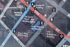 Bad Maps: Metro Edition