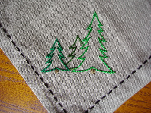 Rick's embroidery 001