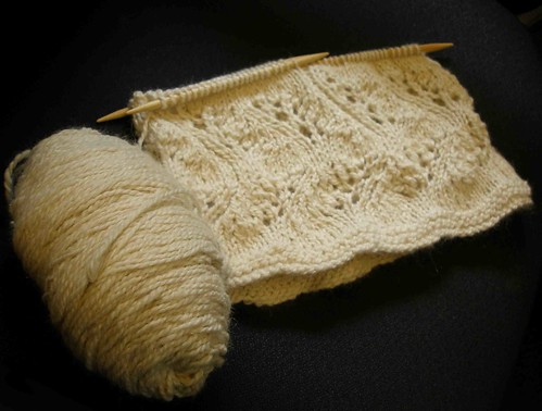 alpaca_snood