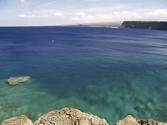 Reef Barrier