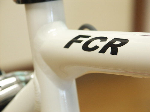 FCR_Mark