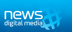 News Digital Media