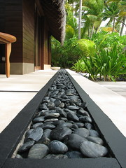 French drain Maldives (airboyd) Tags: male one only rah maldives reethi airboyd