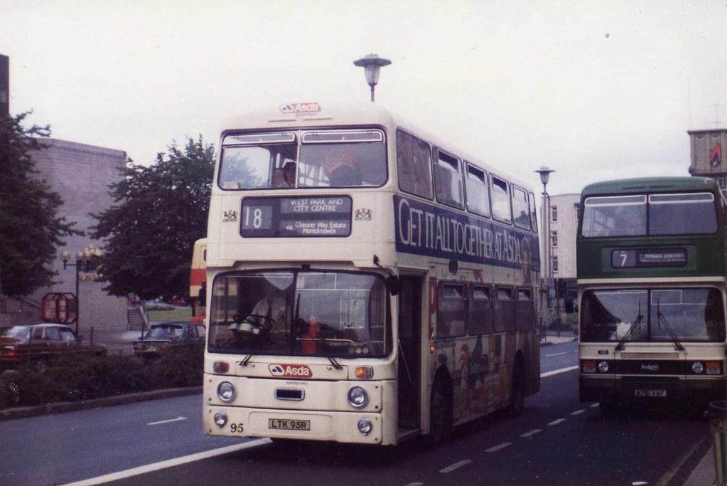 95 (LTK95R) (by aecregent)