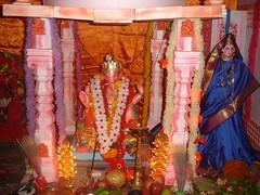 Konkan 214 (Prashant Kadam) Tags: konkan
