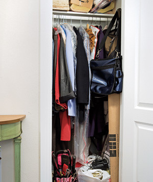 before-closet_realsimple