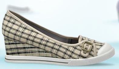 calçados dijean 2010
