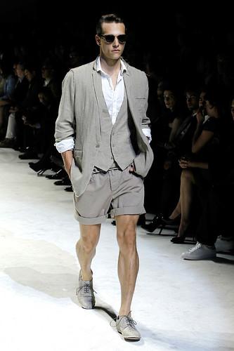 SS11_Milan_Dolce&Gabbana0018_Alexandre Cunha(Official)