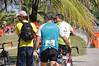 Claro100km_200610_193