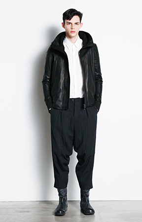 Tom Nicon0131_ATTACHMENT AW10(Official)