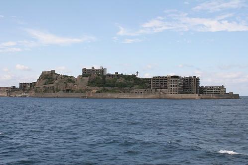 端島 (長崎県)の画像 p1_10