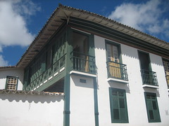 Diamantina, Minas Gerais. (Simone Bessa) Tags: brazil brasil whbrasil