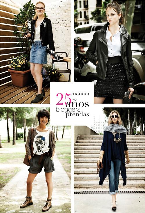 03 Catálogo Trucco 25bloggers
