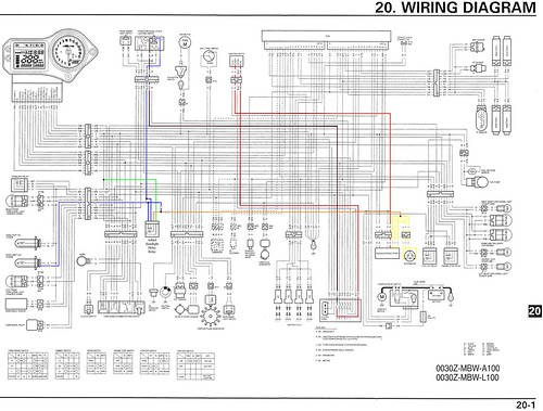 cbr600f4i wiring diagram wiring diagram review 2001 honda cbr600f4i wiring diagram wiring diagram centre2001 honda cbr600f4i wiring diagram wiring diagram third level2001