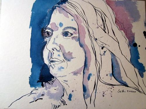Susanne_hat_mich_gezeichnet[20101109]