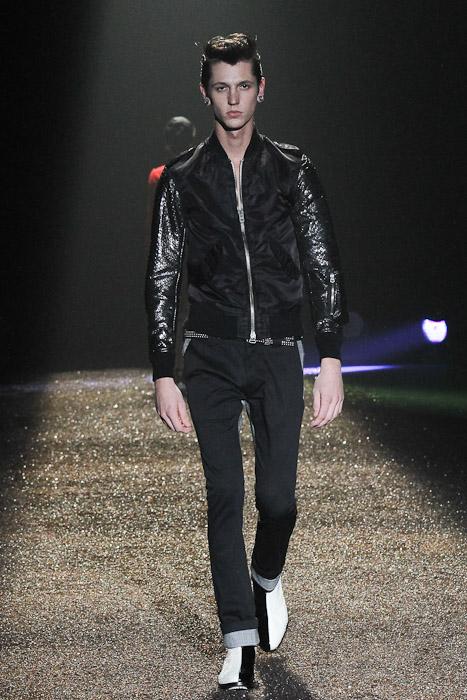 Tommy Cox3031_SS11_Tokyo_@IZREEL(Fashionsnap)