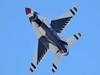 U.S. Air Force ACC 57FW ADS Thunderbirds General Dynamics F-16C @ Cocoa Beach Airshow 2010 (MDLPhotoz) Tags: beach ads us acc fighter force general d aircraft military air sigma airshow f16 falcon thunderbirds fighting cocoa lockheed viper dynamics 2010 50500mm f16c f463 57fw mdlphotoz ex50500mmf463apodghsm